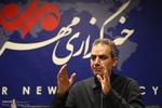 تئاتر فجر دارای آیین نامه شد/ چند نفر کاندیدای دبیری جشنواره ۳۷