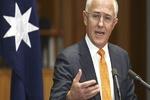 نخستوزیر استرالیا خواستار تلاش ایران و روسیه در حل بحران سوریه شد