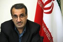 گسترش برنامههای آموزشی برای کاهش خسارت زلزله در استان بوشهر