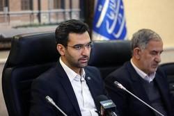 وزير الاتصالات يعتذر من المواطنين عقب حظر بعض المواقع