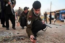 ۶ کشته و ۸ زخمی بر اثر انفجار بمب در وزیرستان شمالی پاکستان