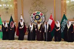نشست سران شورای همکاری خلیج فارس در کویت؛ آغازی برای فروپاشی