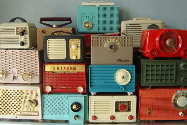 پخش سه سریال جدید از رادیو نمایش