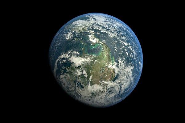 دمای زمین ۵ سال آینده رکورد میزند