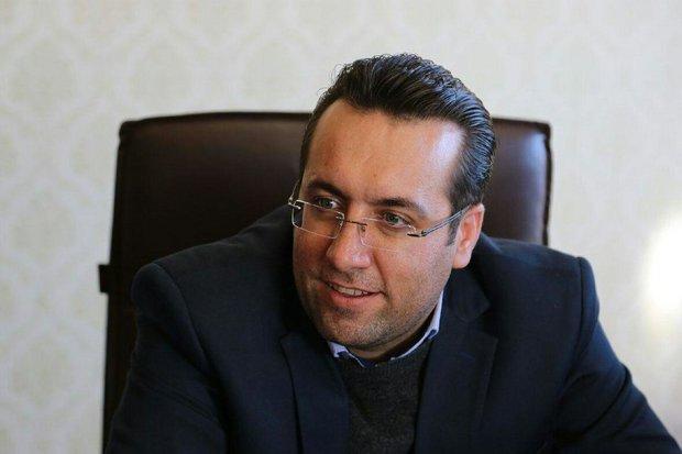عباس ملک زاده - کراپشده