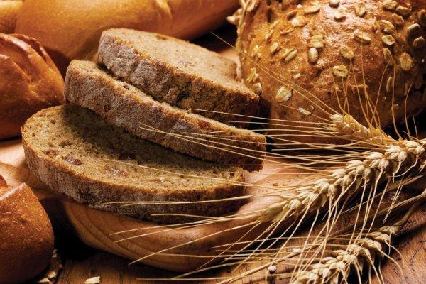 محققان کشور نان دارویی تولید کردند