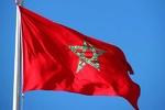 لهذه الاسباب قطع المغرب علاقاته مع ايران