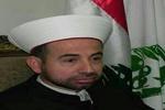 انتصارات المقاومة هي تفسير لدم الامام الحسين (ع)
