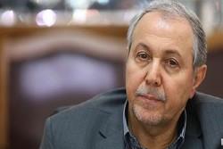 «علی نوبخت» رئیس کمیسیون بهداشت مجلس شد