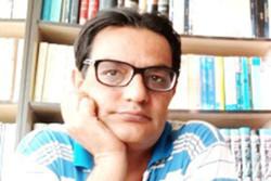 مجتبی عبدالله نژاد