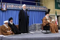 Muslim nations, OIC must remain vigilant
