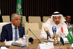 عراق و عربستان ۱۸ قرارداد در زمینه انرژی امضاء کردند