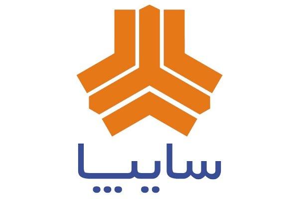 شوک مدیریتی، سایپا را به سکوی اول تولید خودرو ایران رساند