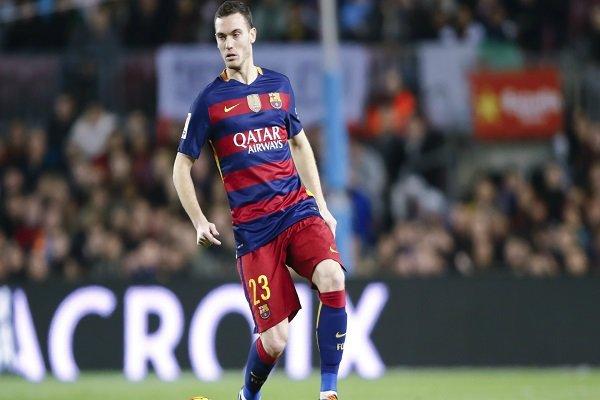 «فرمالن» در بارسلونا به رکوردی جدید رسید/ ۴ بازی پشت سر هم!