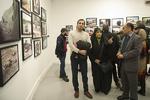 خانه هنرمندان ایران میزبان ششمین همایش «۱۰ روز با عکاسان» شد