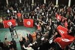 پارلمان تونس به کابینه «الیاس فخفاخ» رای اعتماد داد