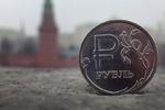 بحران کرونا به اندازه بحران مالی ۲۰۰۸ به اقتصاد روسیه ضرر نزد