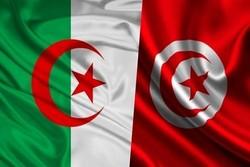 تونس و الجزایر اقدام ترامپ علیه قدس اشغالی را به شدت محکوم کردند