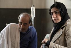 نمایش دو فیلم از احسان شادمانی در شانزدهمین جشنتصویرسال