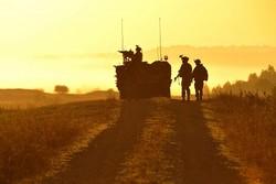 چرا اروپا آماده جنگ با روسیه نیست؟/ تداوم وابستگی نظامی به آمریکا
