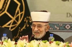 سید حافظ جمالی