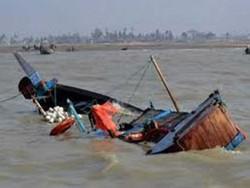 کشتی پاکستان