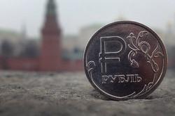 Rusya'dan dolara karşı yeni hamle