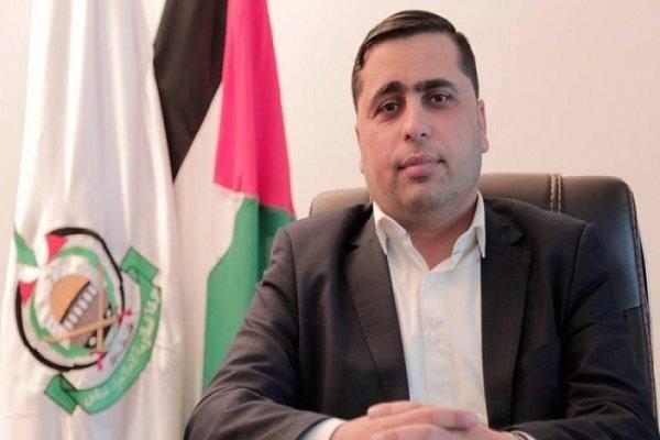 Hamas'tan İsrail Yıkım Yasasına kınama
