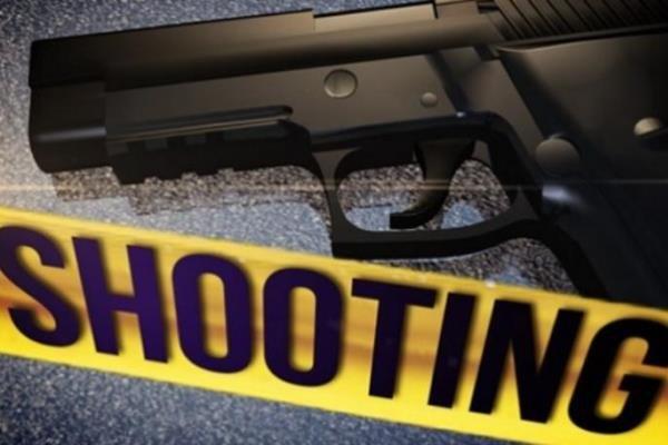 تیراندازی در دبیرستانی در نیومکزیکو آمریکا/ 2 دانشآموز کشته شدند