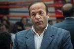 ورزشکاران ایرانی سفیران ورزشی ایران در فراسوی مرزها هستند