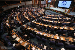 انتصاب مسئول کمیته رسانه کنفرانس بینالمللی وحدت اسلامی