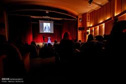 جشنواره منطقه ای تئاتر معلولان کویر