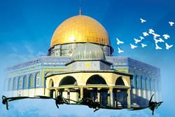 112 مستوطنا يقتحمون المسجد الأقصى بحراسة جيش الاحتلال