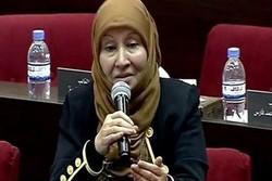 امت اسلامی میتواند بارهبری امام خامنه ای نقشه دشمنان را بر آب کند