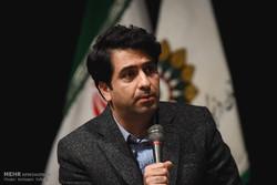 محمد معتمدی تیتراژ «پناه آخر» را خواند/ پخش سریال از ۲۷ مهر
