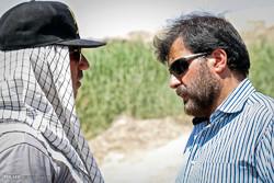 «مشاور موجی» در انتظار حمایت مالی «اوج»/ قیام یک قهرمان علیه فساد