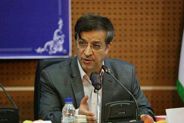 مالیات برخی صنایع بزرگ قم در تهران پرداخت میشود