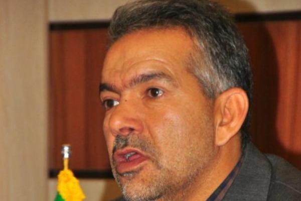 نقدهای انجام شده در مورد پردیس مهریز دانشگاه یزد منصفانه نیست