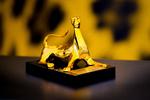 جشنواره لوکارنو فرصت کشف استعدادها/ یوزپلنگها میتازند