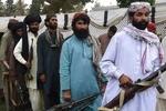 بیش از ۳۰۰ تجزیه طلب خود را تسلیم دولت پاکستان کردند