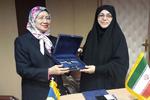 دانشگاه های علوم پزشکی اصفهان و پوترای مالزی باهم همکاری می کنند