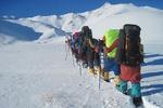 مرگ ۷۹۰ کوهنورد در کوههای کشور/ تفاهمنامه با ستاد بحران منعقد شد