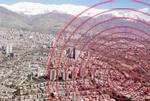 تکذیب خبر وقوع زلزله در تهران