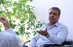 مطالعات ساخت مرکز درمان ناباروری در دانشگاه دامغان انجام میشود
