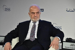 Bağdat: Tahran ve Riyad arasında arabulucuk yapabiliriz