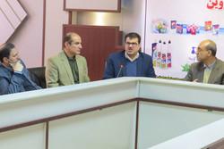 استرداد مالیات ارزش افزوده در استان قزوین با سرعت انجام می شود