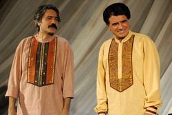 بازنشر آلبوم «شب سکوت کویر» محمدرضا شجریان و کیهان کلهر