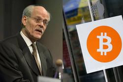 پیام هشدار بانکداران جهان به سرمایهگذاران بیتکوین