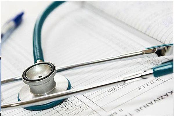 آبان؛ برگزاری آزمون صلاحیت بالینی پزشکی