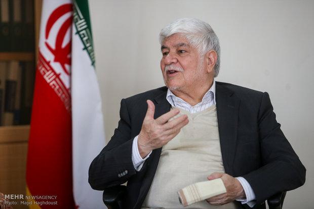 نتیجه عملکرد دولت روحانی کاهش ارزش پول ملی شد